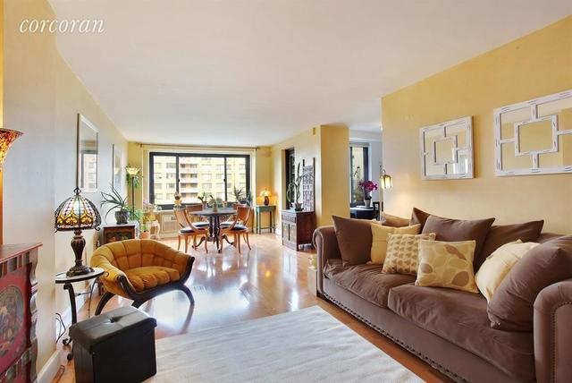 195 Willoughby Avenue, Unit 1003 Image #1