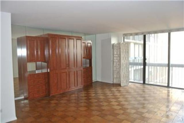 270-10 Grand Central Parkway, Unit 31Y Image #1