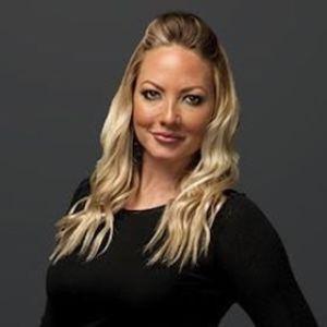 Natalie Newberry,                       Agent in Dallas - Compass