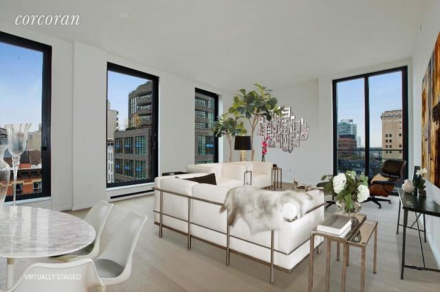 505 West 19th Street, Unit 6B Image #1