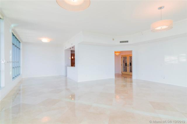 3535 South Ocean Drive, Unit 2606 Hollywood, FL 33019