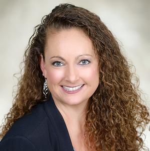 Melissa Gibson, Agent in Atlanta - Compass