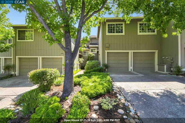 900 Kimberly Circle Pleasant Hill, CA 94523