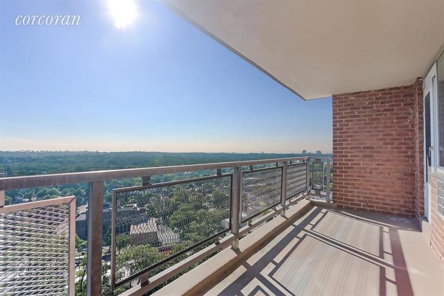5800 Arlington Avenue, Unit 11C Image #1