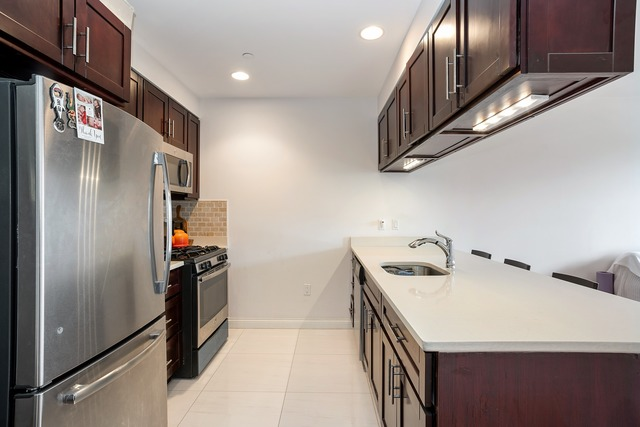456 West 167th Street, Unit 4G Manhattan, NY 10032