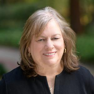Cindy Aiken, Agent in San Francisco - Compass