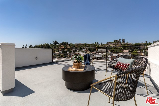 2146 Clifford Street, Unit LOT 16 Los Angeles, CA 90026