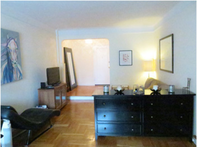 223 East 61st Street, Unit 6B Image #1