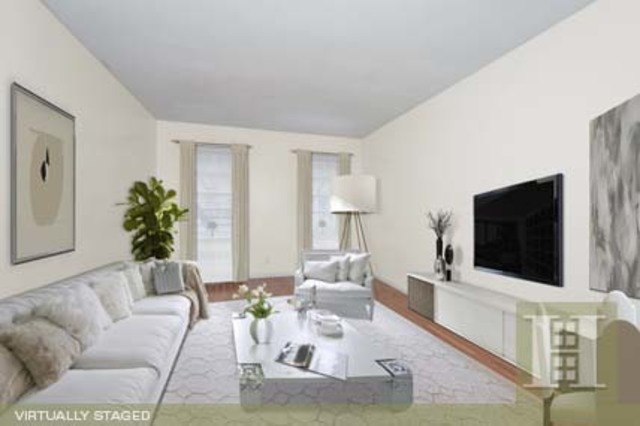 330 East 83rd Street, Unit 4E Image #1