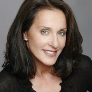 Robyn Kaufman,                     Agent in San Francisco - Compass