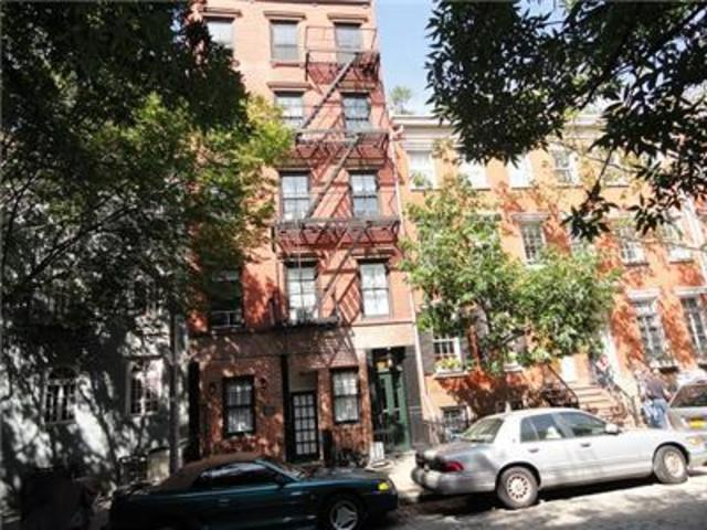 343 West 12th Street, Unit 3A Image #1