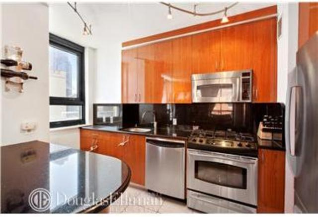 303 East 60th Street, Unit 9A Image #1