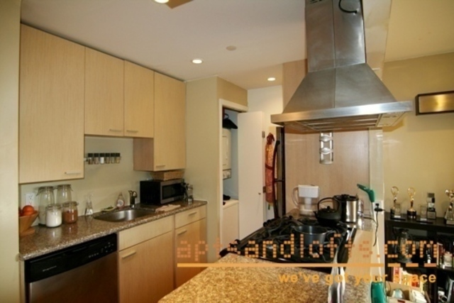65 Maspeth Avenue, Unit 6C Image #1