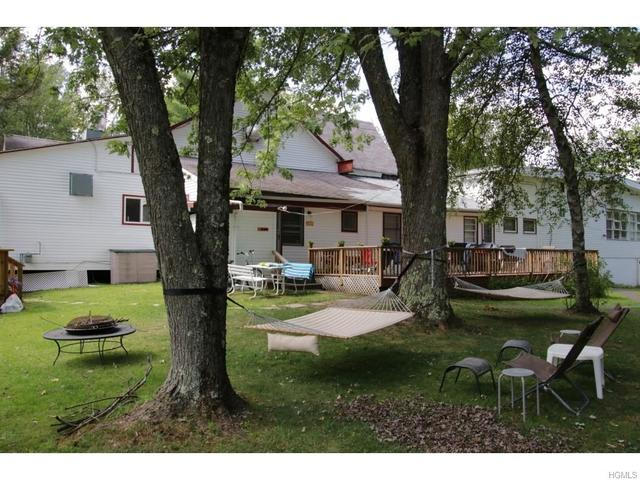 103 Murphy Road, Unit 45 Woodbourne, NY 12788