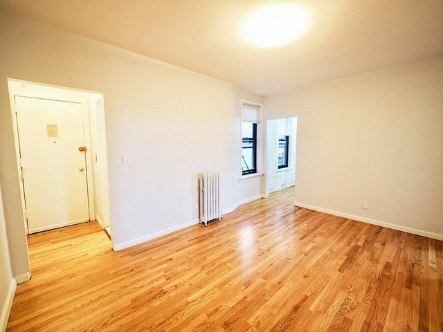 31-12 42nd Street, Unit 15 Queens, NY 11103