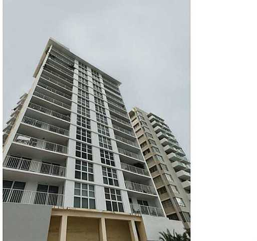 1228 West Avenue, Unit 1215 Image #1