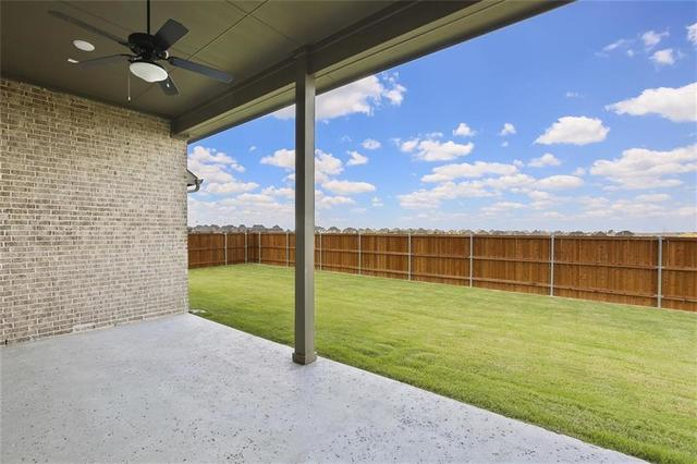 14245 Colt Chase Road Frisco, TX 75035