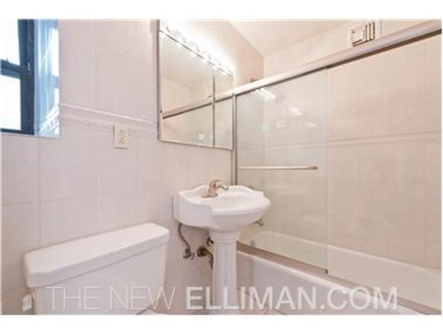 579 West 215th Street, Unit 10A Image #1