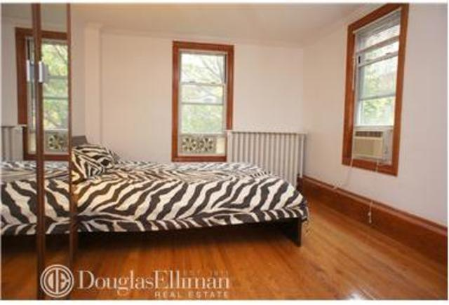 315 West 90th Street, Unit 7 Image #1