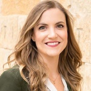 Stacie Watts, Agent in Austin - Compass