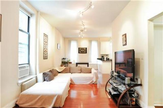 186 East 111th Street, Unit 1 Image #1