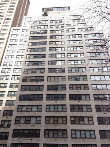 355 East 72nd Street, Unit 3C Image #1