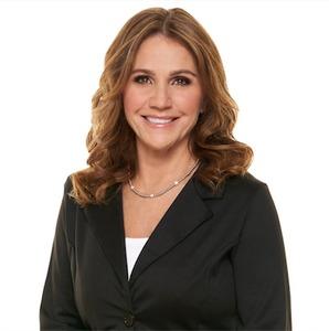 Kelly Auer