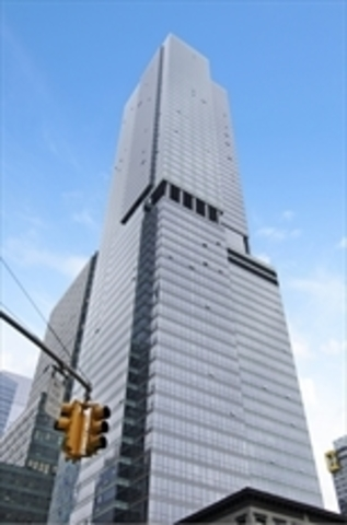 350 West 42nd Street, Unit 32H Image #1