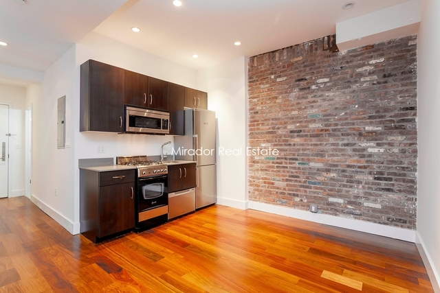 636 East 11th Street, Unit 1I Image #1