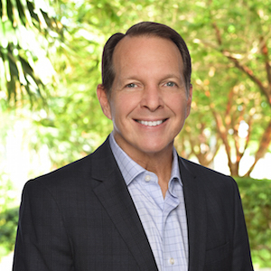 Andrew Ziffer,                       Agent in Miami - Compass