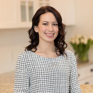 Jillian Rasulo