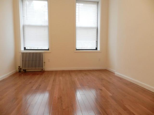 32 Mulberry Street, Unit 3 Image #1