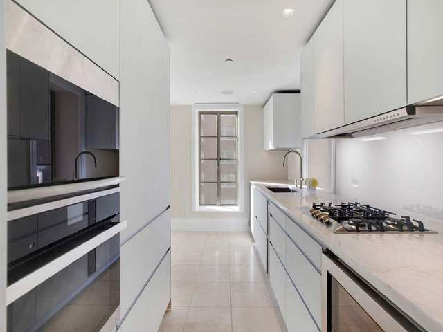 140 East 63rd Street, Unit 6E Image #1
