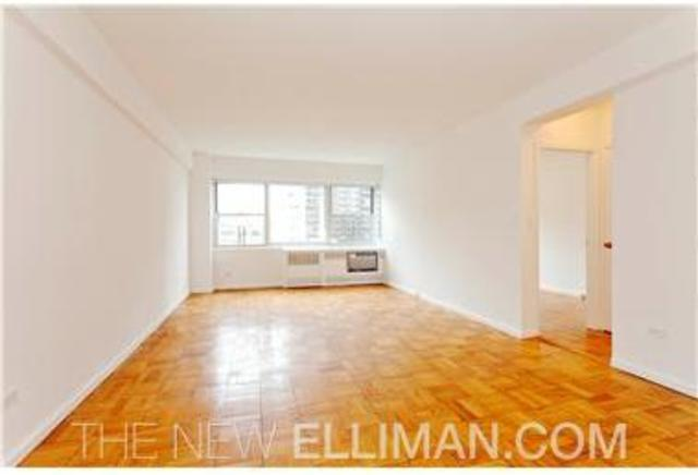 333 East 46th Street, Unit 12A Image #1