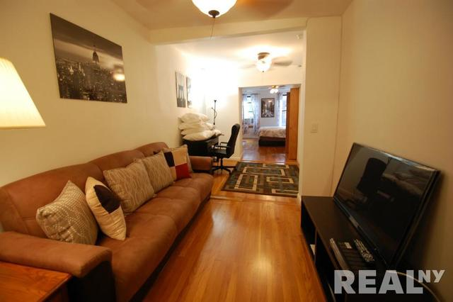 519 East 6th Street, Unit 6 Image #1