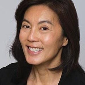 Judy Pua,                     Agent in San Francisco - Compass