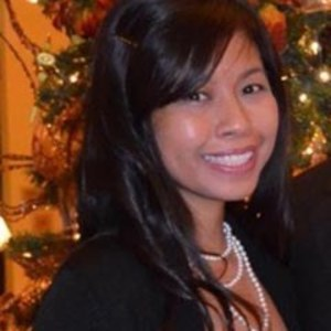Rodhelen Liao,                     Agent in San Francisco - Compass
