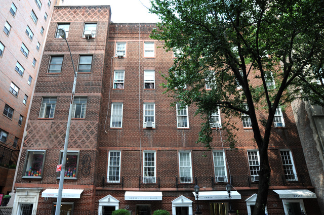 37 East 65th Street, Unit 2A Image #1