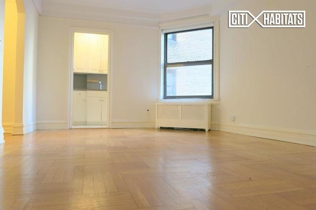 311 East 72nd Street, Unit 7A Image #1