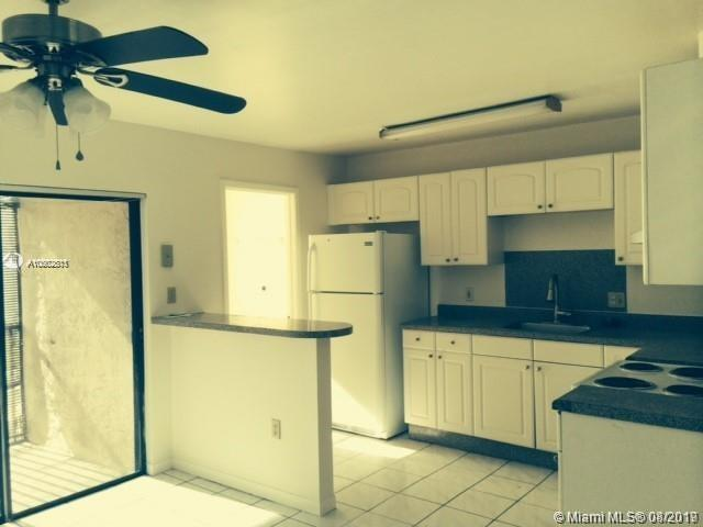 10350 Southwest 220th Street, Unit 237 Cutler Bay, FL 33190
