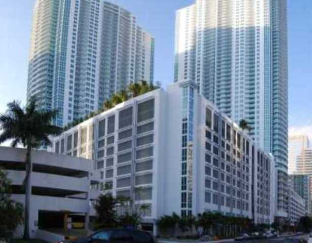 951 Brickell Avenue, Unit 510 Image #1
