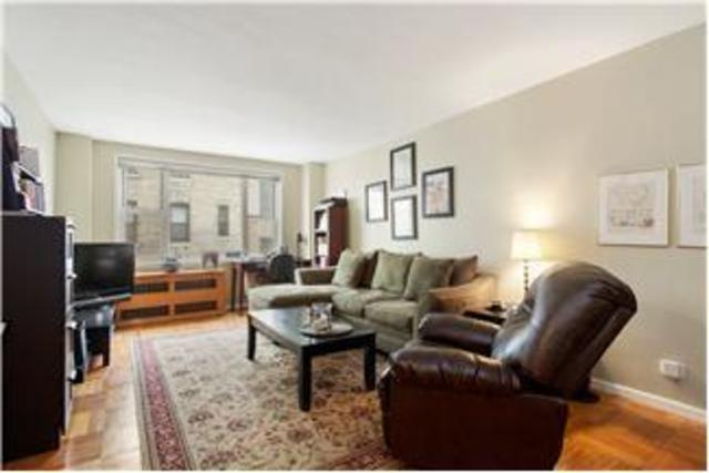 435 East 77th Street, Unit 5H Image #1