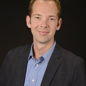 Christopher Meadors,                     Agent in San Francisco - Compass