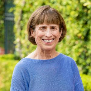 Michelle Yelen, Agent in San Francisco - Compass