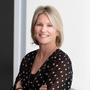 Karen Hagen,                       Agent in Greenwich, CT - Compass