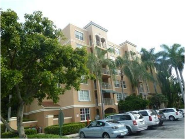 19701 East Country Club Drive, Unit 5503 Image #1