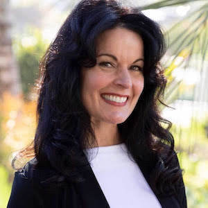 Sandra Major, Agent in San Diego - Compass