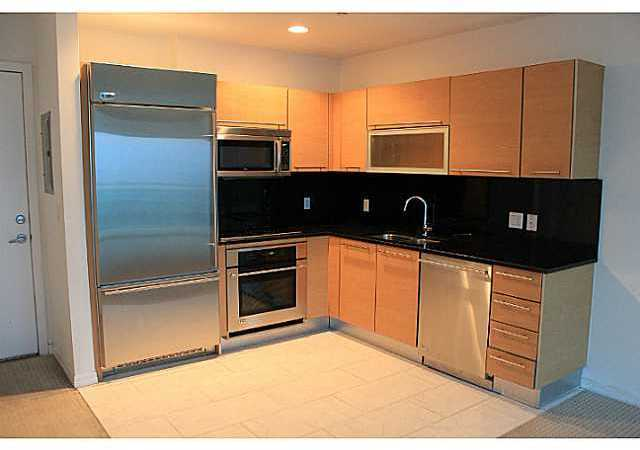 950 Brickell Bay Drive, Unit 4709 Image #1