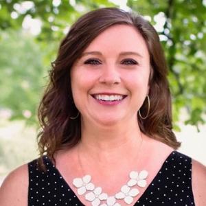 Kristin Adams, Agent in Denver & Boulder - Compass
