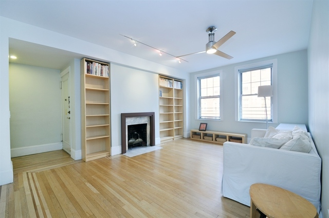 35-42 77th Street, Unit 22 Image #1